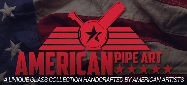 Headdies-Direct-American-Pipe-Art