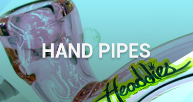 Headdies-Direct-Hand-Pipes